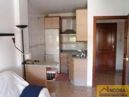Apartment in verkauf in Zafra - 340250641