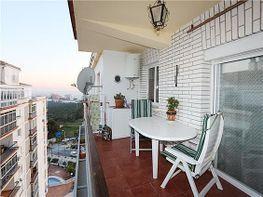 Apartment in verkauf in urbanización Costa Banana, Almuñécar - 333663959