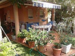 Casa adosada en venta en calle Partida Grealo, Lleida - 377573295