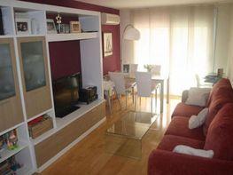 Piso en venta en calle Riu Ter, Cap Pont en Lleida - 377573148