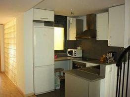 Wohnung in verkauf in calle De Les Escoles, Sunyer - 362459887
