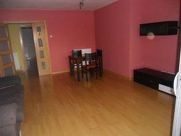 Appartamento en affitto en calle Onze de Septiembre, Lleida - 426170184