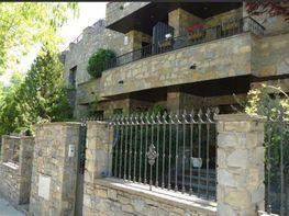 Casa adosada en venta en calle Rovira Roure, Lleida - 359260040