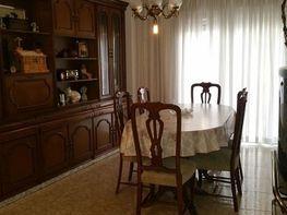 Wohnung in verkauf in calle Indivil i Mandoni, Lleida - 377573202