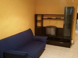 Piso en venta en calle Del Carme, Centre Històric en Lleida - 379639580