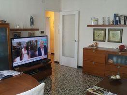 Ático en venta en ronda Gran Passeig de, Lleida - 377573340