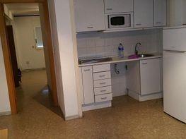 Wohnung in verkauf in calle Joan Baget, Lleida - 374296803