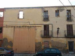 Casa rural en venta en calle Castell, Linyola - 377275233