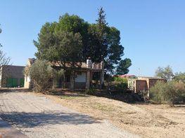 Casa rural en venta en calle Torre, Artesa de Lleida