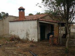 Casa rural en venta en calle Partida Cunillas, Lleida