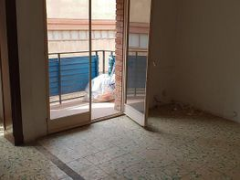 Piso en venta en calle Sangenís Bertran, Lleida