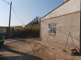 Casa en venta en calle Partida de Grealo, Llivia