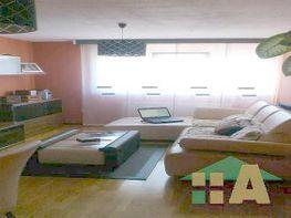 Piso en venta en La Calzada-Jove en Gijón - 333667388