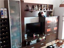 Piso en venta en El Llano en Gijón - 333668144
