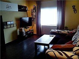 Piso en alquiler en Opañel en Madrid - 337686023