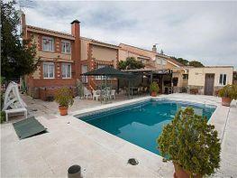 Casa en venta en Casarrubios del Monte - 337686137