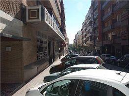 Local en venta en Guindalera en Madrid - 337686200
