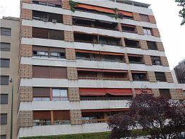 Piso en venta en Castellana en Madrid - 337686356