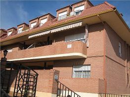 Dúplex en venta en Torrelaguna - 337686740