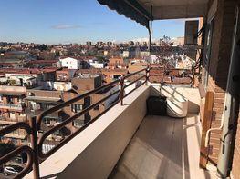 Piso en venta en calle Carrero Juan Ramon, Abrantes en Madrid