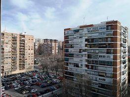 Piso en venta en calle Puerto de Maspalomas, Pilar en Madrid
