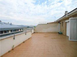 Dachwohnung in verkauf in Puçol - 339392539
