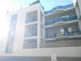 Wohnung in verkauf in Puçol - 339392611