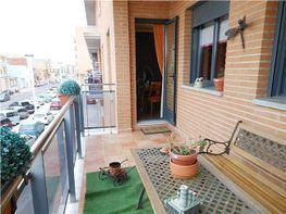 Wohnung in verkauf in Puçol - 339392683