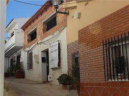 Casa en venda Puerto de la Torre a Málaga - 334249369