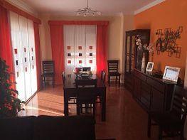 Casa en venda Puerto de la Torre a Málaga - 335605284