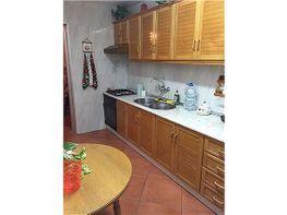 Casa en venda Puerto de la Torre a Málaga - 335605434