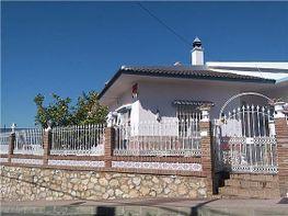Casa en venda Puerto de la Torre a Málaga - 335605476