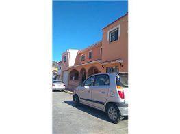 Casa en venda Puerto de la Torre a Málaga - 335605710