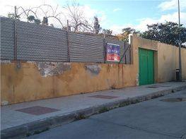 Terreny en venda Puerto de la Torre a Málaga - 335605782