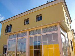 Xalet en venda Puerto de la Torre a Málaga - 335605812