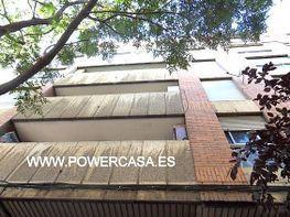 Pis en venda calle Unceta, Delicias a Zaragoza - 333670782