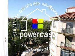 Pis en venda calle Doctor Iranzo, Las Fuentes – La Cartuja a Zaragoza - 368390456