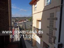 Casa en venda calle Virgen del Pilar, Peraltilla - 333671067