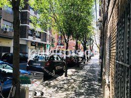 Piso en alquiler en calle Fray Luis Urbano, Las Fuentes La Cartuja en Zaragoza