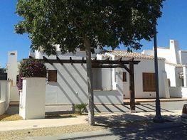 Chalet en venta en Vistabella en Murcia - 357872473