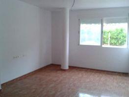 Piso en venta en Alhama de Murcia - 357874744