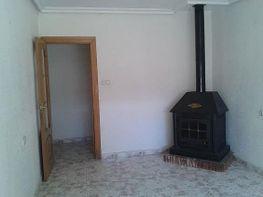 Pis en venda Alhama de Murcia - 357873634