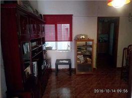 Casa en venta en Alhama de Murcia - 357872776