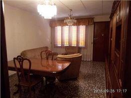 Dúplex en venda Alhama de Murcia - 357874327