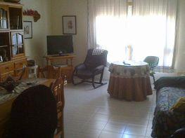 Pis en venda calle Pi y Margall, Garrucha - 335734450