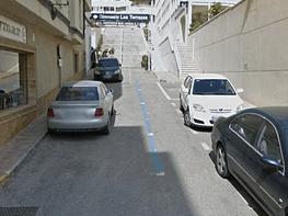 Piso - Piso en alquiler en calle Mayor, Garrucha - 335734711