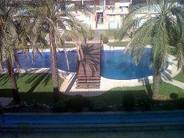 Piso en alquiler en Vilafortuny en Cambrils - 404986235