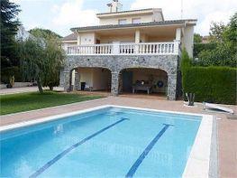Xalet en venda Vilassar de Dalt - 333987761