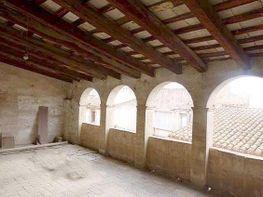 Casa en venda Vilassar de Dalt - 333987857