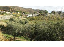 Casa en venda parque Los Pedregales Parcela, Estepona - 348111751